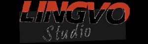 Lingvo-studio